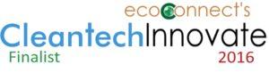 Finalist cleantech-innovate-2016 - big